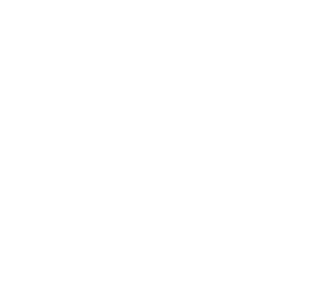 Airborne Gymnastics Club